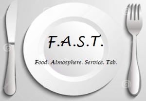 foodbio