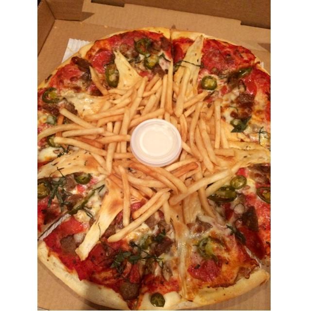 food 283